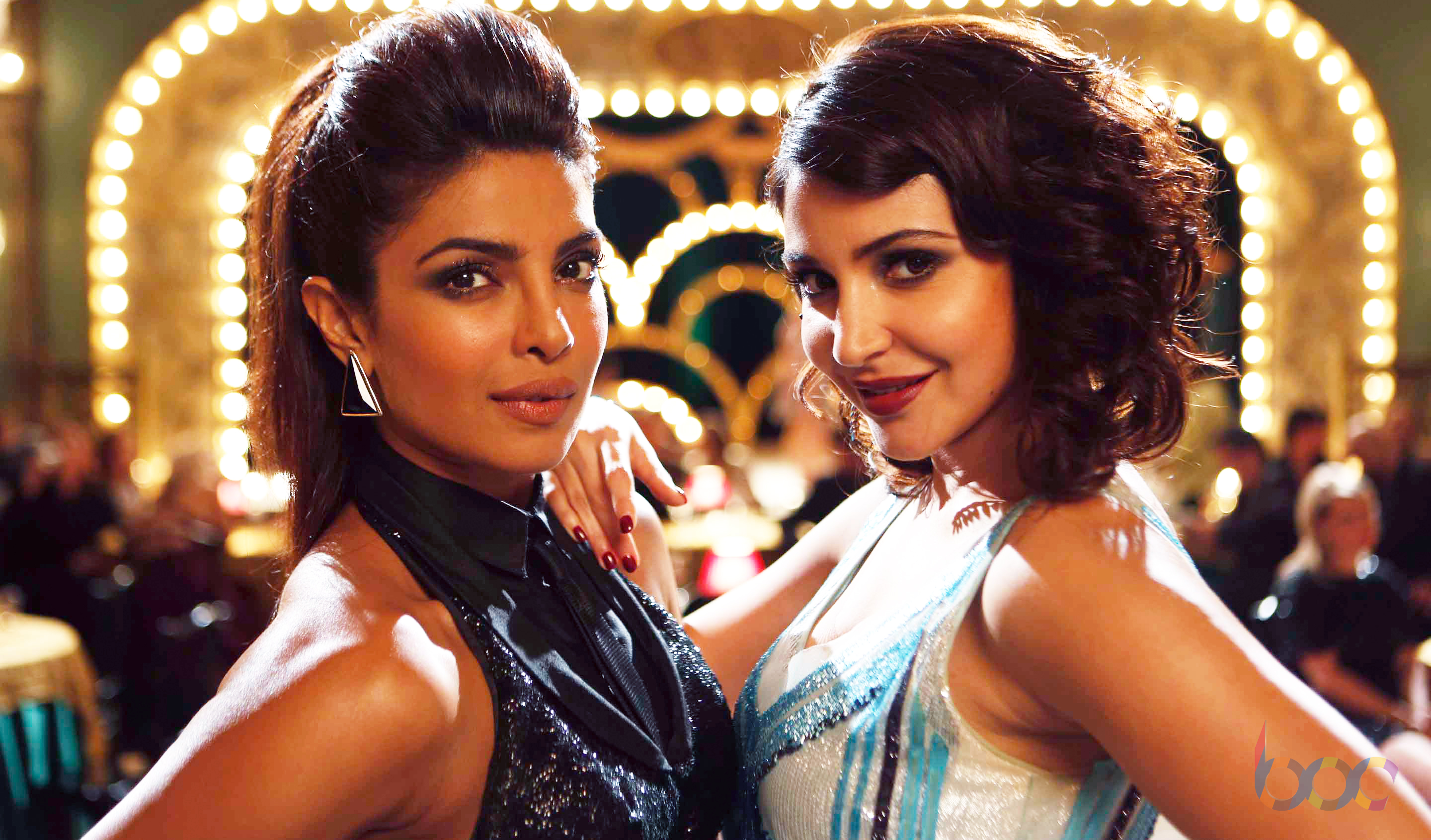 Dil Dhadakne Do Box Office Collection Predictions