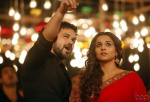 hamari-adhuri-kahani-box-office-prediction