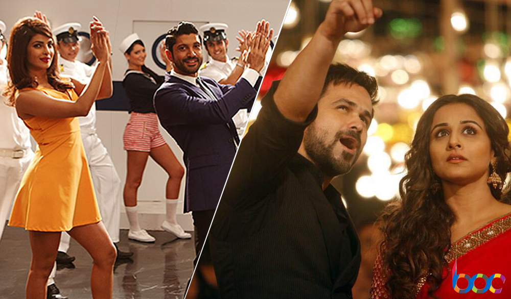 Dil Dhadakne Do 18th Day Collection | Hamari Adhuri Kahani 11th Day Collection