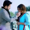 Hamari Adhuri Kahani Second Day Collection – Raked only 5.04 Cr on Friday