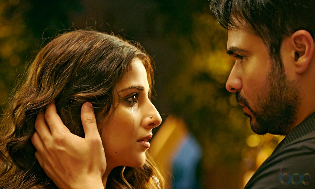hamari-adhuri-kahani-movie-review