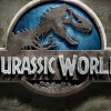 Fourth Day (Sunday) Business Report of Jurassic World in India