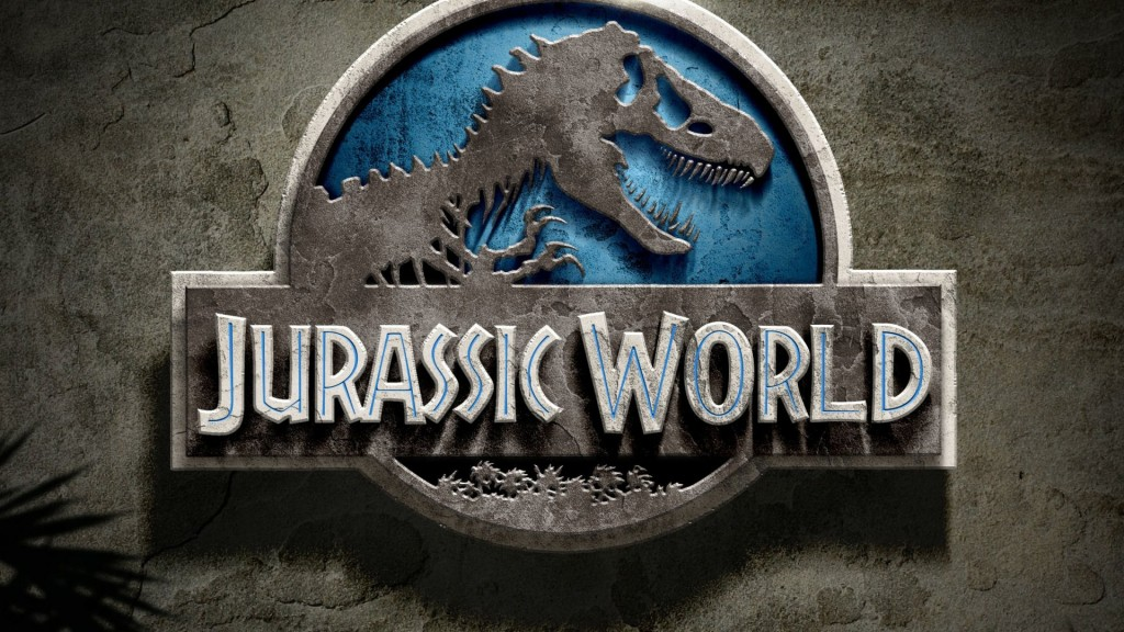 jurassic world india collection