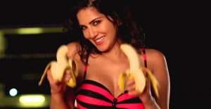 mastizaade movie release