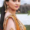 Anushka Shetty's Rudhramadevi to be Released on 26th June 2015: Date Confirmed