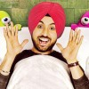 Diljit Dosanjh's Sardaar Ji First Day Expected Box Office Collection
