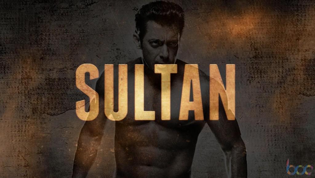 sultan eid 2016