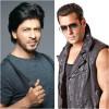 Tweet War between SRK-Salman Fans has Started – Sultan Vs Raees Eid 2016