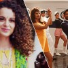 Dil Dhadakne Do 15th Day & Tanu Weds Manu Returns 29th Day Collection Report