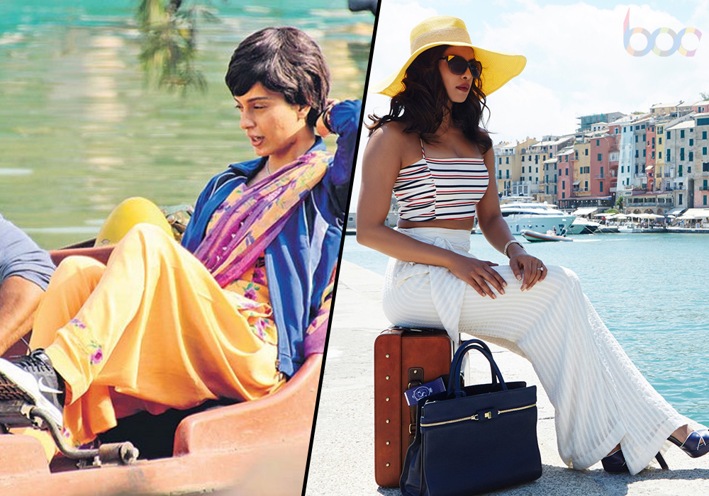 twmr-dil-dhadakne-do-collection
