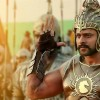 Baahubali (Hindi) 12th Day Collection : Minted Total 63.94 Cr in last 11 Days at Box Office