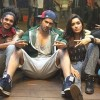 ABCD 2 14th Day Total Collection – 2 Weeks Day Wise Collection Report