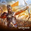 Baahubali / Bahubali 1st Day Collection Prediction – Expected to set highest opening record