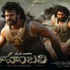 Baahubali (Bāhubali) Online Ticket Booking is already Open from Sunday Night