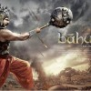Records Setter BAAHUBALI: List of Records, Baahubali has Registered at Box Office