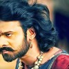 'Baahubali' (Hindi Dubbed) 29th Day Collection: Minted Total 107.86 Cr in 4 Weeks