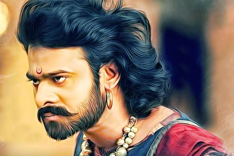 baahubali movie prabhas raju
