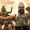 Baahubali (Bahubali) Live Tweet Review – Truly a Masterpiece in Indian Cinema