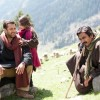 'Bajrangi Bhaijaan' Lifetime Total Collection: Minted 319.62 Cr in 6 Weeks as Domestic Total