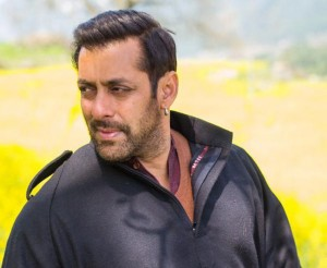 bajrangi bhaijaan first day collection