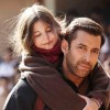 Movie Review 'Bajrangi Bhaijaan' – Overall Good, but not the best of Salman Khan