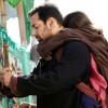 'Bajrangi Bhaijaan' 25th / 26th Day Collection: Minted Total 166.08 Cr in Overseas till 4th Weekend