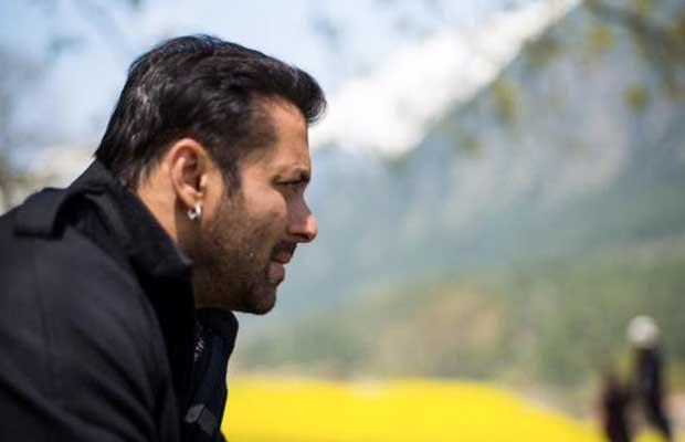 bajrangi bhaijaan-salman khan