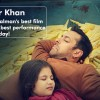 Bajrangi Bhaijaan 7th Day Collection: Terrific, Crosses 180 Cr in Just One Week on Indian Screens