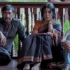 'Drishyam' 8th Day Collection: Grossed over 45 Cr in 1st Week at Box Office