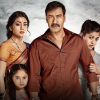 'Drishyam' 4th Day Collection: Minted 30+ Cr in its First Weekend at Box Office