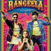 Guddu Rangeela 7th Day Collection – One Week Total Business Report