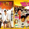 First Day Expected Collection of I Love NY (New Year) & Thoda Lutf Thoda Ishq