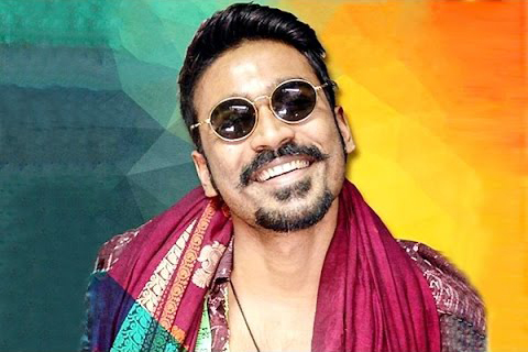 Maari First Day Expected Collection