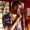 Dhanush starrer Maari (Tamil) Total Collection Prediction – Releasing on 17th July