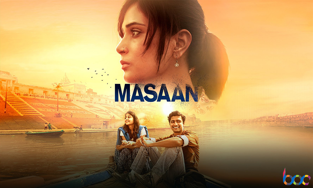 masaan movie 24 july