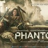 First Look: Phantom Trailer at 5 PM Today, Ft. Saif Ali Khan & Katrina Kaif | 28 August 2015