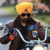 Sardaar Ji 7th Day Total Collection – Proudly Completed its One Week at Box Office
