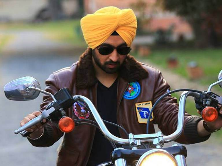 sardaar ji total collection