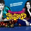 Gippy Grewal's Second Hand Husband all set to Release this Friday on 3rd July