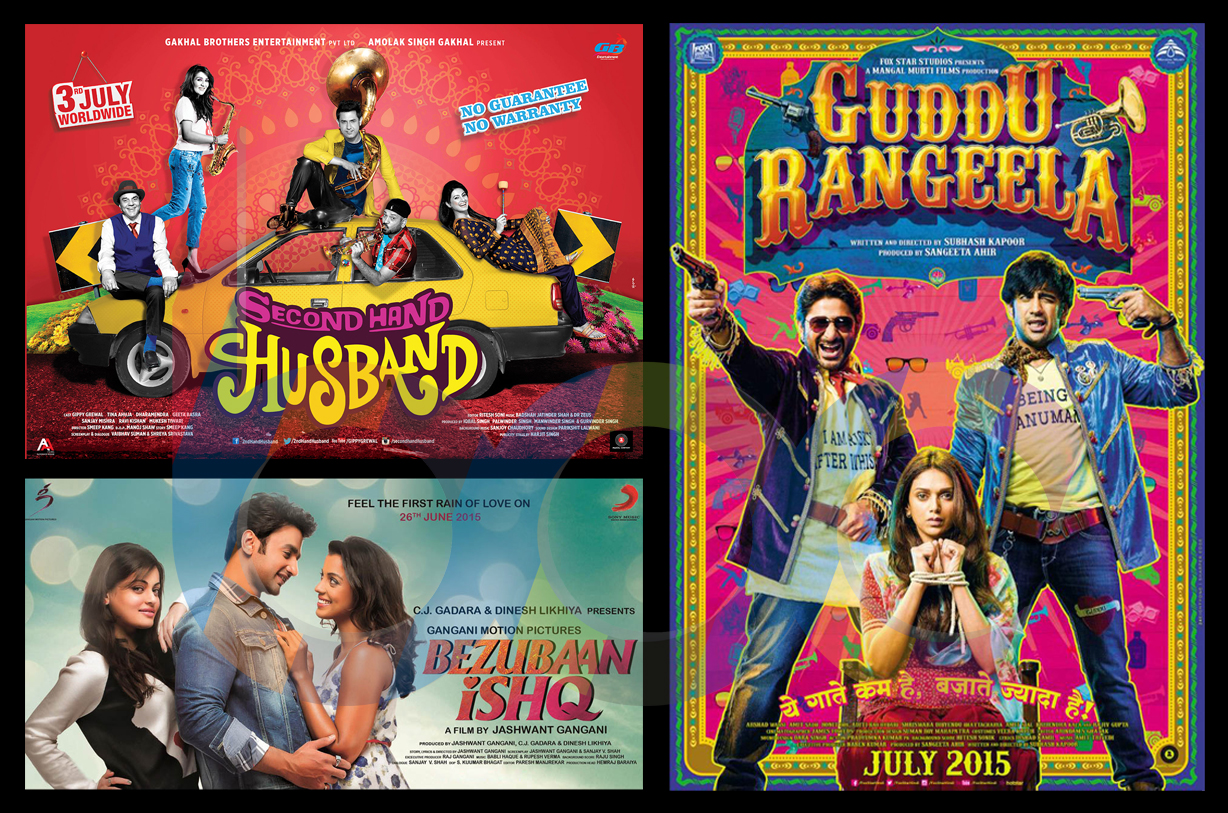 second-hand-husband-bezubaan-ishq-guddu-rangeela