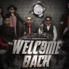 Official Trailer 'Welcome Back' – Movie Releases on 4th September, starring John Abraham & Shruti Haasan