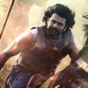 Baahubali (Hindi Dubbed) 35th Day Collection: 5 Weeks Total Earning Report