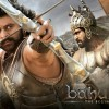'Baahubali' (Hindi Dubbed) 31st Day Collection: 5th Weekend Business Report