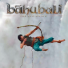 'Baahubali' 30th Day Collection: One Month Total Day-Wise Earning Report