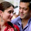 'Bajrangi Bhaijaan' 24th Day Collection: 4th Weekend Box Office Business Report