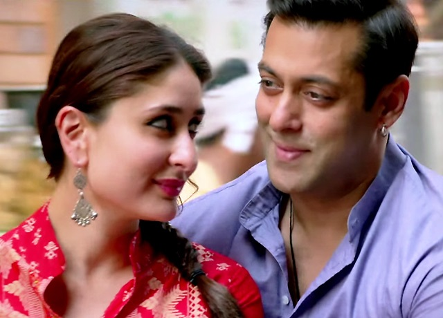 bajrangi bhaijaan salman and kareena