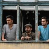 'Bangistan' 1st Day Collection: Started on a low note; getting dull response