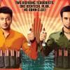 'Bangistan' Releasing this Friday on 7th August; Ft. Riteish Deshmukh & Pulkit Samrat