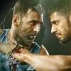'Brothers' 5th Day Collection: Crosses the mark of 60 Cr in 5 days from Indian screens