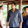 7th Day Collection: 'Drishyam' Performed Decently in its 1st Week
